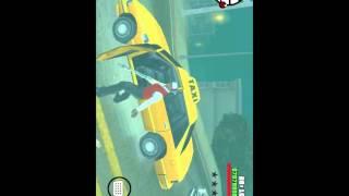 Como instalar GTA SAN ANDREAS no Galaxy Granduos GT-I9082L Brasil