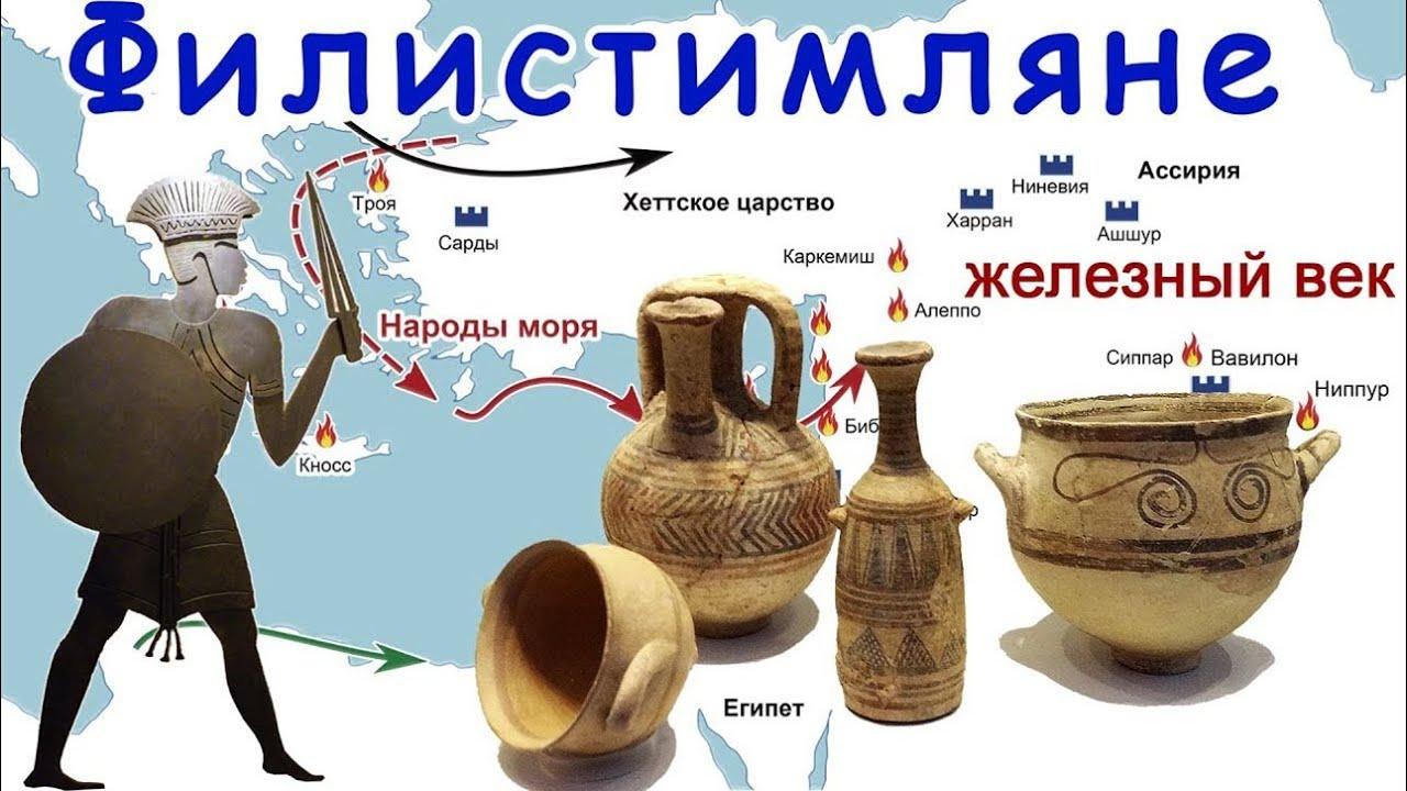 Обои by Aleksandr Kuskov, Valkyrie A, валькирия, Aleksandr Kuskov, valkyrie, рисунок. Разное foto 17