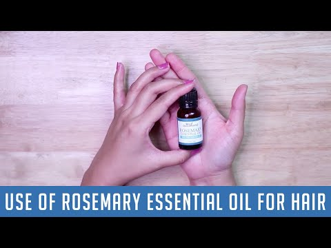 how-to-use-rosemary-oil-for-hair-growth-|-quick-&-best-results---हिंदी-में