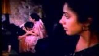 Naanoru Sindhu - Sindhu Bairavi