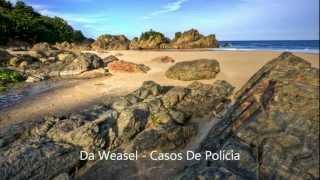 Da Weasel - 3º Capítulo [CD] 1997