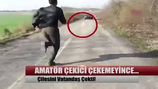 Berke Napsın Berke 😂 Dayıoğlu Arabayı Pert Etti, Kopma Garantili :D