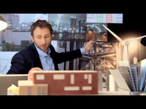 Danfoss - Engineering Tomorrow