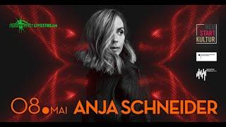 Techno ist Familiensache w/ Anja Schneider