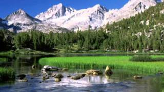Musica rilassante( Seduta Relax di Paul McKenna - meditazione guidata Relax music)