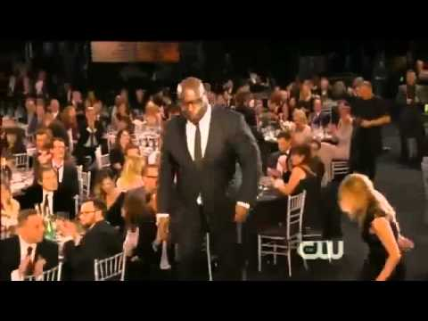 12 Years A Slave Wins Critics Choice Award For Best Picture   12 Years a Slave 2014