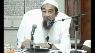 Adakah Fatihah Nama SYAITAN ? - Ustaz Azhar Idrus