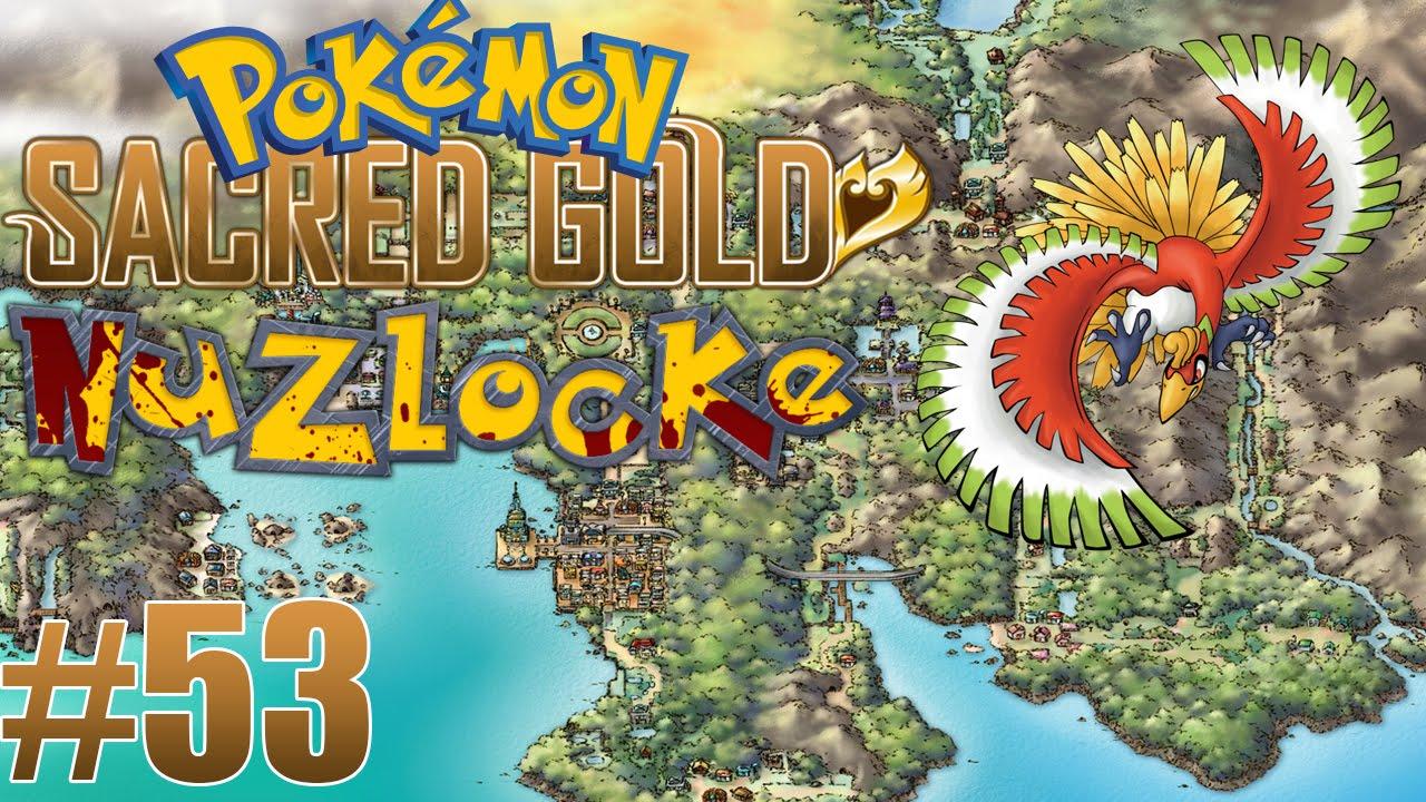 Pokemon sacred gold nuzlocke p53 rock tunnel youtube gumiabroncs Image collections