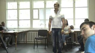 Омельченко Андрей. Тренинг Мета-НЛП (02.06.2013) - M2U03670-71
