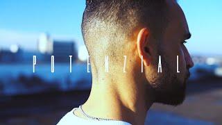 Mista Awesome x Potenzial [Cuts by DJ Dikkster]