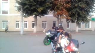 видео Бесплатные объявления Мантурово