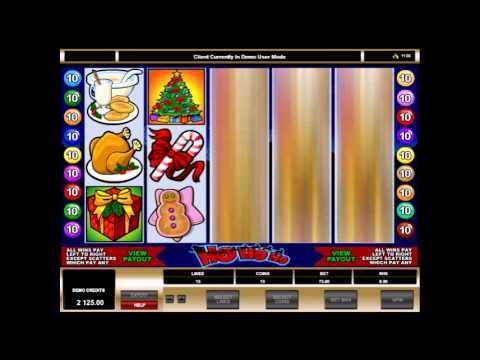 Игровое казино вулкан Обоян загрузить