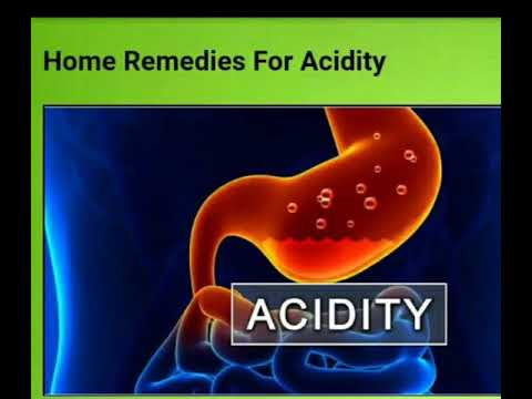 top-11-home-remedies-for-acidity