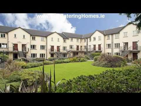 Menlo Park Apartments Self Catering Galway City Ireland