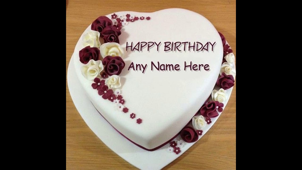 Buy Online Birthday Cake In Noida With Superb Cake Youtube