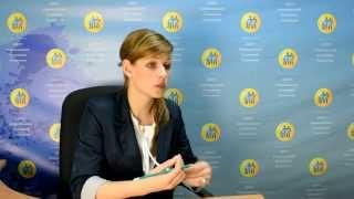 видео Эдипов комплекс и комплекс Электры