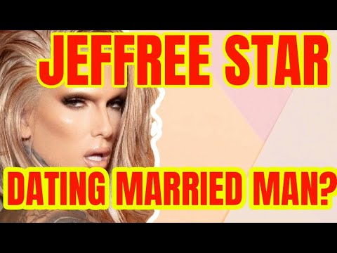 The Conspiracy Collection Reveal | Jeffree Star x Shane Dawson from YouTube · Duration:  1 hour 2 minutes 54 seconds