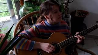 Baixar Beautiful Rain - Gabrielle Grau (Composition/Original)