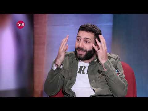 الأسس التي يحكم بها الفنان -وسام صليبا- على الناس لكي يكون عادل - #بصمتي.. تجارب خفية  - 17:54-2019 / 2 / 17