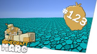 Unendlich Gelid Cryotheum! - Minecraft MARC #123 | Earliboy