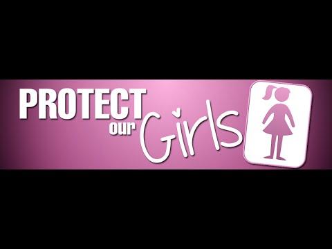 ProtectOurGirls.ca: Fight Alberta NDP's radical school program