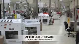 EcoZohm Industrial LED Lighting(, 2014-04-01T23:09:09.000Z)