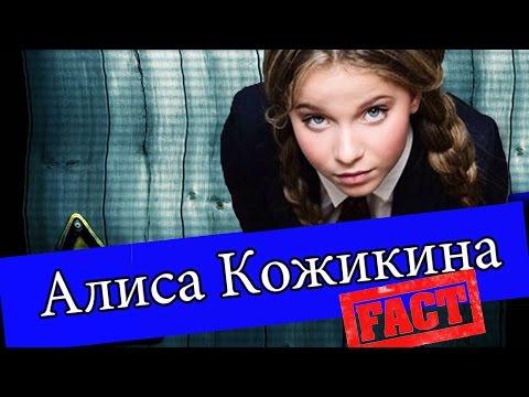 Гражданин поэт Путин и мужик - Смотреть сериал онлайн