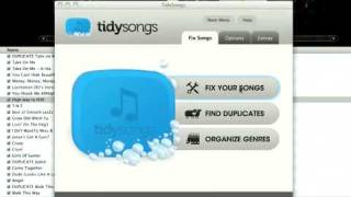 Here is How to Clean iTunes