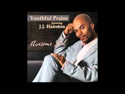 Youthful Praise- Song Of Praise