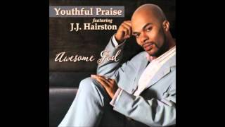 Watch Youthful Praise Song Of Praise video