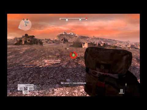 Игра Operation Flashpoint Миротворец Скачать Торрент