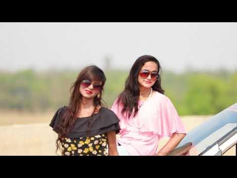 Tu Gandi Song 2018 | Ft.shabab smoker | Team smoker | full Video mashup Rap Artist | Shabab smoker.