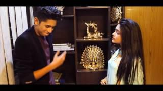 Bangla Maiya Potano Tips ;p ..... #Tawhid_Afridi