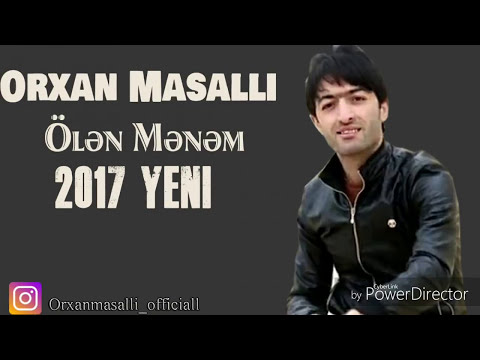Orxan Deniz Sen Mene Lazimsan Qisa Vdyo 3gp Mp4 Mp3 Flv Indir