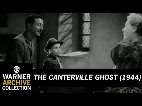 The Canterville Ghost is listed (or ranked) 8 on the list The Best Alyssa Milano Movies