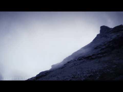 Bispen Flybys: Round Two [Original Video]