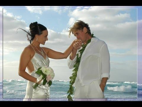 Hawaiian Wedding Song Andy Williams