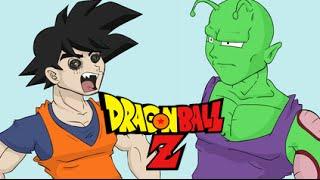 DRAGON BALL G