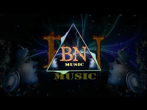 BN Music _ Tiësto - Seavolution