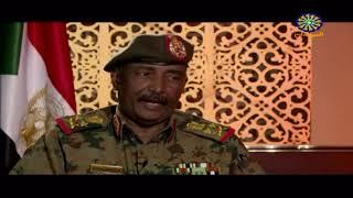 كيف هدأت لهجة الاتحاد الإفريقي مع المجلس العسكري في السودان؟