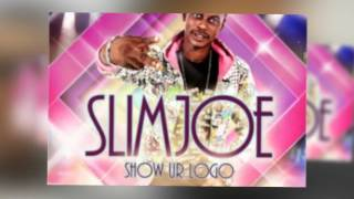 slim joe chocolate(Created using the Stupeflix Youtube App., 2012-12-01T16:35:59.000Z)