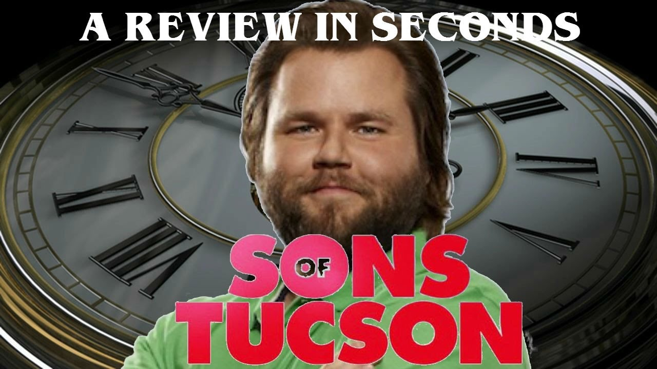 a review in seconds sons of tucson youtube. Black Bedroom Furniture Sets. Home Design Ideas