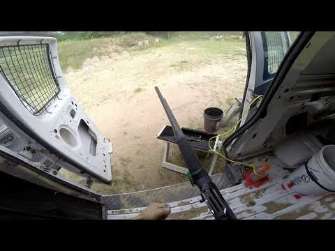 9mm Competition Load  : CompetitionShooting