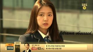Video Bad boy||one side love||korean drama mix||channa mereya||Kim woo bin*Park shin hye|| download MP3, 3GP, MP4, WEBM, AVI, FLV Oktober 2018