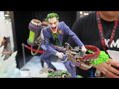 xm-studios-joker-1/6-scale-stgcc-2018