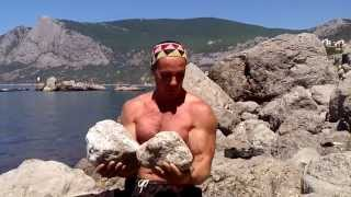 Sea Workout Fitness