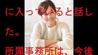 安田美沙子 第1子妊娠を発表 安田美沙子 動画 21