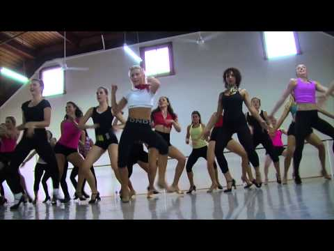 GREASE The New Australian Production