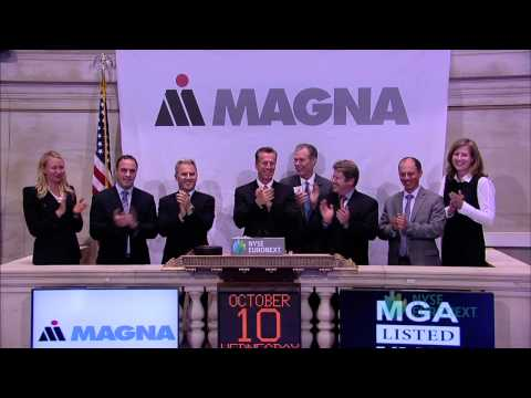 magna-international-inc.-celebrates-20th-anniversary-of-listing