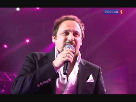 Стас Михайлов - Королева Песня года 2010